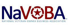 National Veteran-Owned Businesses Association